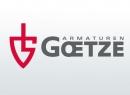 Семинар по продукции компании Goetze Armaturen (Германия)