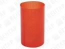 GF 305. Сетка цилиндрическая для фильтра мод. 305