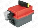 J2 L/H. Электропривод (10 Нм)