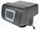 63xxx/73xxx. Клапаны управления фильтром умягчения с LED-дисплеем