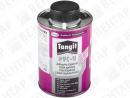 TANGIT PVC-U. Клей для труб и фитингов PVC-U