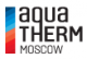 21-я Международная выставка Aquatherm Moscow 2017