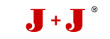 J.J. BCN Internacional