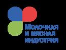 14-я Международная выставка «Молочная и мясная индустрия 2016»