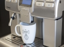 Vendexpo – вендинговые технологии. Оборудование. Вендинг автоматы