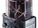 Снятие с производства позиционера BURKERT 8630