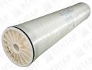 DOW FILMTEC XLE. Мембранный элемент сверхнизконапорный