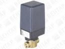3280. Клапан регулирующий с электроприводом (DN 2…6)