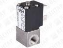 2871. Клапан электромагнитный пропорциональный (DN 0,05...2,0; PN 0...12)