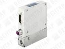 8708. Расходомер массового расхода жидкости LFM (15…600 мл/мин)