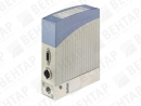 8712. Регулятор массового расхода газа MFC (0,01…80 нл/мин)