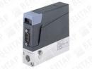 8741. Регулятор/расходомер массового расхода газа MFC/MFM (0,01…160 нл/мин)
