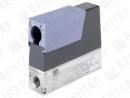 8742. Регулятор/расходомер массового расхода газа MFC/MFM (0,01…160 нл/мин)