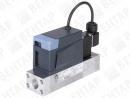 8745. Регулятор/расходомер массового расхода газа MFC/MFM (20…2500 нл/мин)