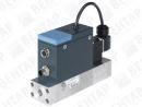 8746. Регулятор/расходомер массового расхода газа MFC/MFM (20…2500 нл/мин)