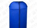 Чехол термоизоляционный для корпуса фильтра