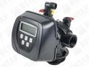 WS CI. Клапан управления фильтром