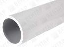 Труба напорная PVC-C PN10 SDR21