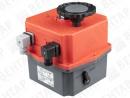 J3C L/H. Электропривод (140…300 Нм)