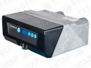 363. Клапан Autotrol управления фильтром