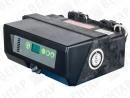 368. Клапан Autotrol управления фильтром умягчения