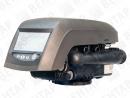 268. Клапан Autotrol Performa управления фильтром умягчения