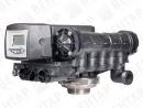 293. Клапан Autotrol Magnum управления фильтром