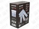 PPU-0830. Фильтр для воды Pureal Nano+ (под мойку)