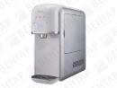 PPA-2010. Фильтр для воды Pureal Nano+ (настольный с охлаждением)