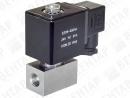 YSE. Клапан электромагнитный 2/2-ходовой (DN 1,0…25; PN 0…250)