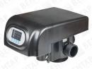53000. Клапан управления фильтром с LED-дисплеем