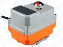 TCR. Электропривод (20 Нм)