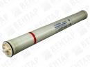 ULP. Мембранный элемент ультранизкого давления
