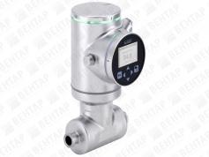 8098. Расходомер FLOWave (0…1500 л/мин)