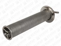 EGL210. Фильтр сетчатый угловой (DIN11852 ряд 2)