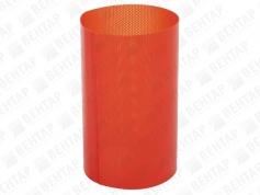161305. Сетка цилиндрическая для фильтра мод. 305